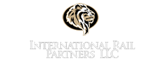 International Rail Partners, LLC