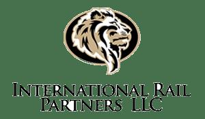 iRail Partners